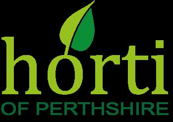 RHS of Perthshire