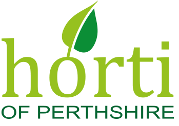 RHS of Perthshire